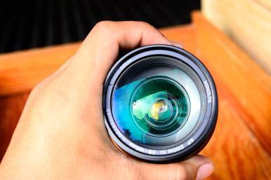 _Minolta ZoomXi 28 - 105mm (9)