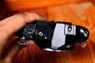 Nikon EM ballcamerashop (4)