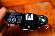 Nikon EM ballcamerashop (5)