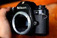 Nikon EM ballcamerashop (9)