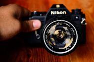 Nikon EM Nikkor 43-86 mm ballcamerashop (2)