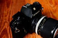 Nikon EM Nikkor 43-86 mm ballcamerashop (4)