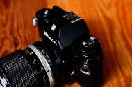Nikon EM Nikkor 43-86 mm ballcamerashop (5)