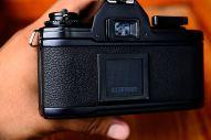Nikon EM Nikkor 43-86 mm ballcamerashop (7)