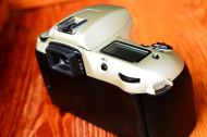 Nikon F60 Silver ballcamerashop (5)
