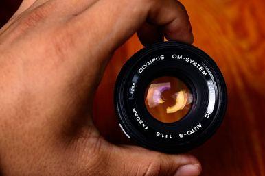 Olympus 50mm F1.8 ballcamerashop (1)