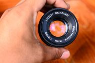 Pentacon 50mm 1.8 For M42 ballcamerashop (8)
