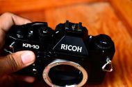 Ricoh KR - 10 ballcamerashop (2)