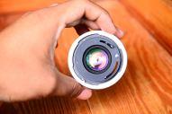 Tamron 2X Converter For Canon FD ballcamerashop (9)