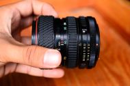 Tokina 28 - 80mm For Canon FD (5)