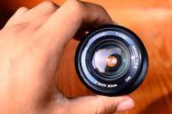 Vivitar 28mm F2.8 for Canon FD ballcamerashop (1)