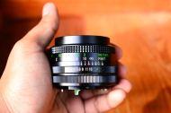 Vivitar 28mm F2.8 for Canon FD ballcamerashop (4)