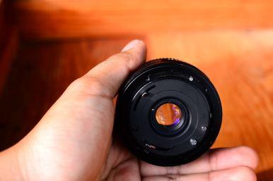 Vivitar 28mm F2.8 for Canon FD ballcamerashop (6)
