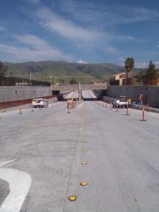 Job 174 - Kato Road Grade Separation - Photo 4