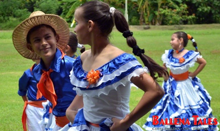 Art & Culture in the South Pacific
