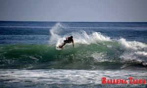 Playa Dominical, Costa Ballena, Osa, Pacifico Sur, Costa Rica