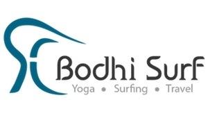 bodhi-surf-uvita-costa-rica