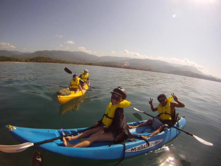 kayak-marino-ballena-south-pacific-costa-rica