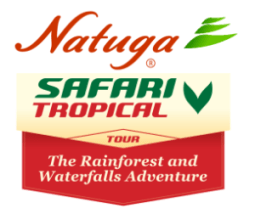 #natuga #ballenatales #tour #safari #costaballenalovers #box 5