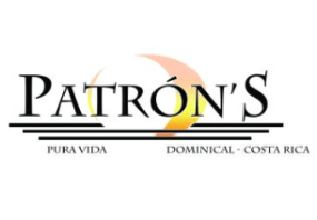 patrons dominical bar events costaballenalovers ballenatales Nightlife in Costa Ballena, South Pacific Costa Rica