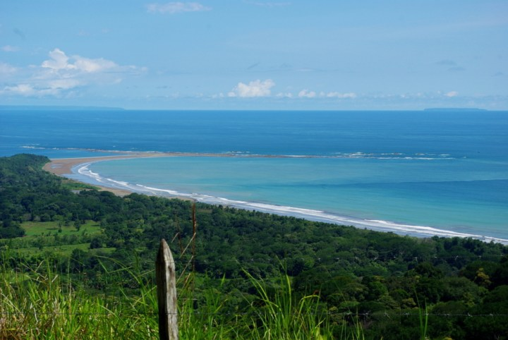 Health & Wellness in Costa Rica