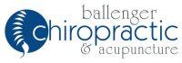 Ballenger Chiropratic