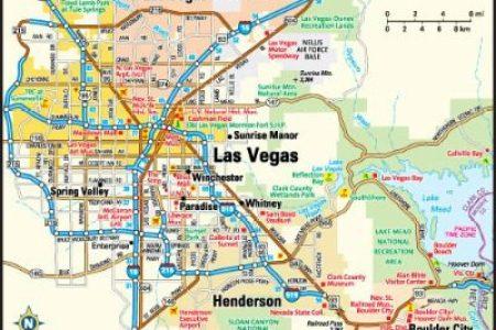 zip code map las vegas » 4K Pictures | 4K Pictures [Full HQ Wallpaper]