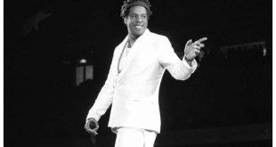 jays and roc nation sued