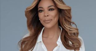 Wendy Williams vs Howard Stern