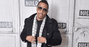Nick Cannon new radio shows