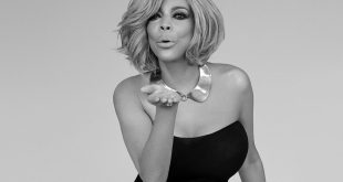 Wendy Williams Foundation