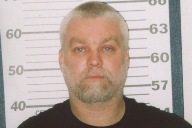 Steven Avery may get new case