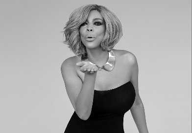 Wendy Williams Hires new manager