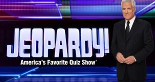 jeopardy host cancer