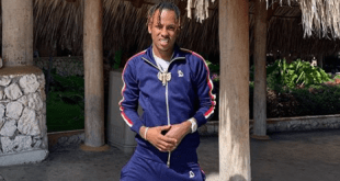 Rich The Kid Sued For Valentines Day Prank