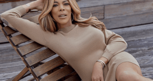 White Woman Accuses Wendy Williams of Racism and Ageism After Her Tickets Were Allegedly Taken, and Given To Young Black Women