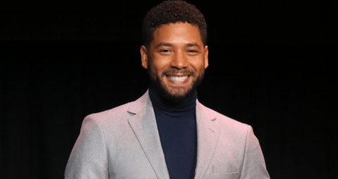 Jussie Smollett wants case tossed