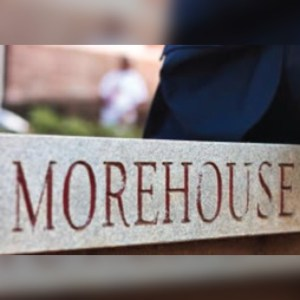 Morehouse College Accepting Transgender Students