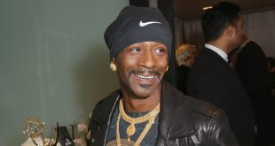 Katt Williams To Pay Up