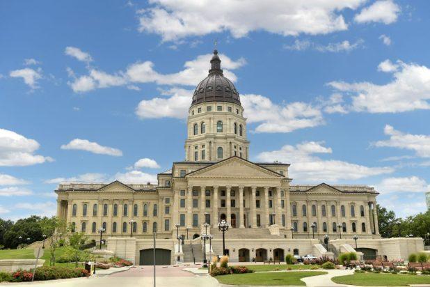 University of Kansas student sentenced