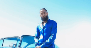 Nipsey Hussle Video