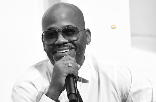 Dame Dash fires back at exs