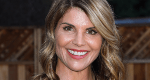 Lori Loughlin TO Do prison time