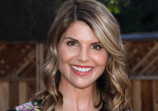 Lori Loughlin cals Allegations Baseless