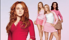 Mean Girls 15 Years
