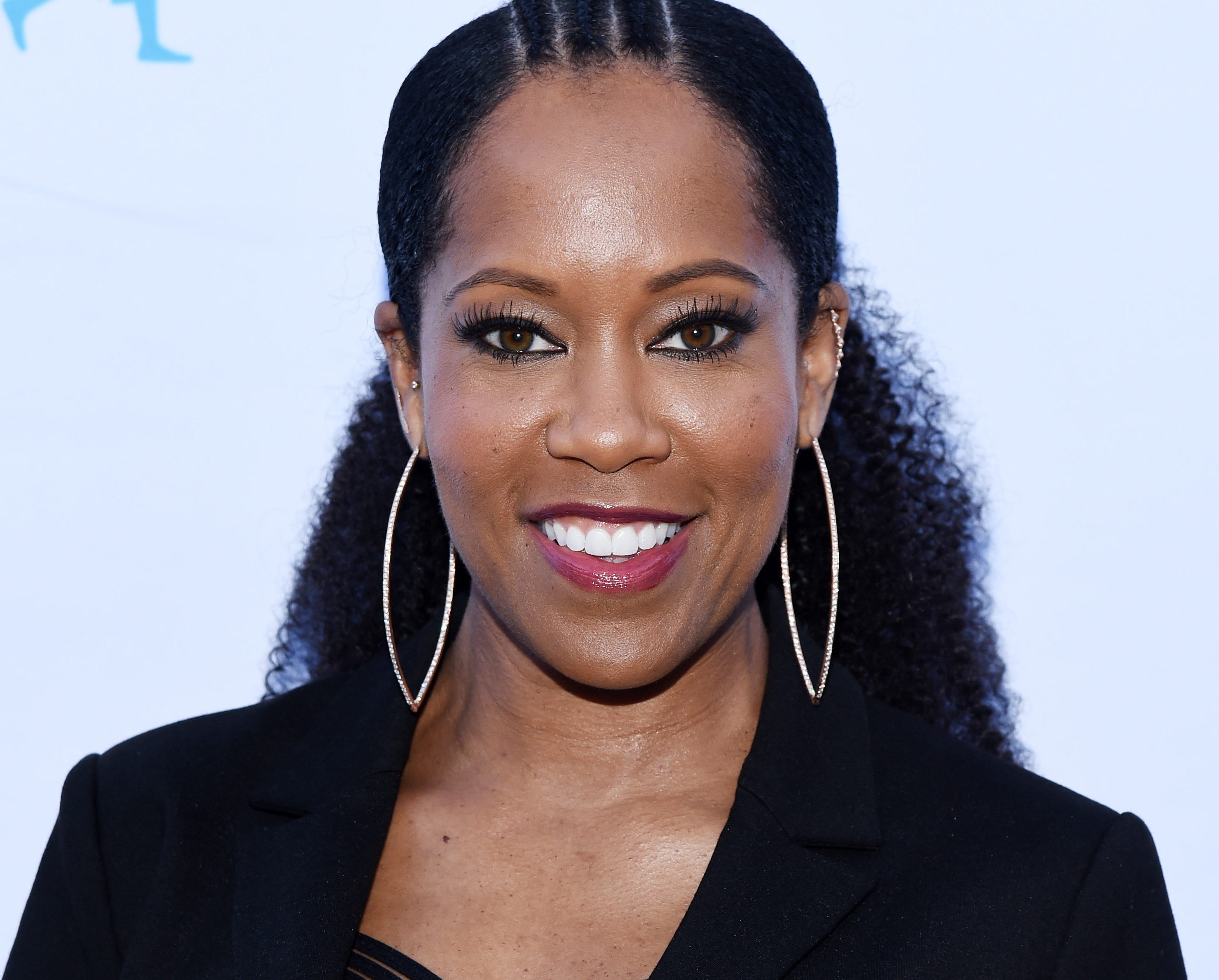 Cast Set For Regina King S Directorial Debut Of One Night In Miami