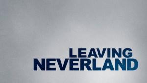 Leaving Neverland doc