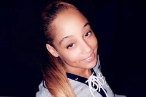 Tanisha Foster Warrant