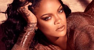 Rihanna's Twitter
