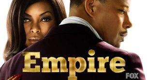 Empire to end